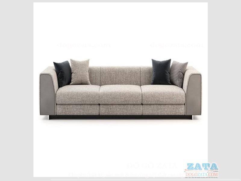 Mẫu sofa đưuọc ưa chuộng nhất