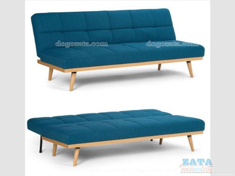 Mẫu sofa bed đang thịnh hành